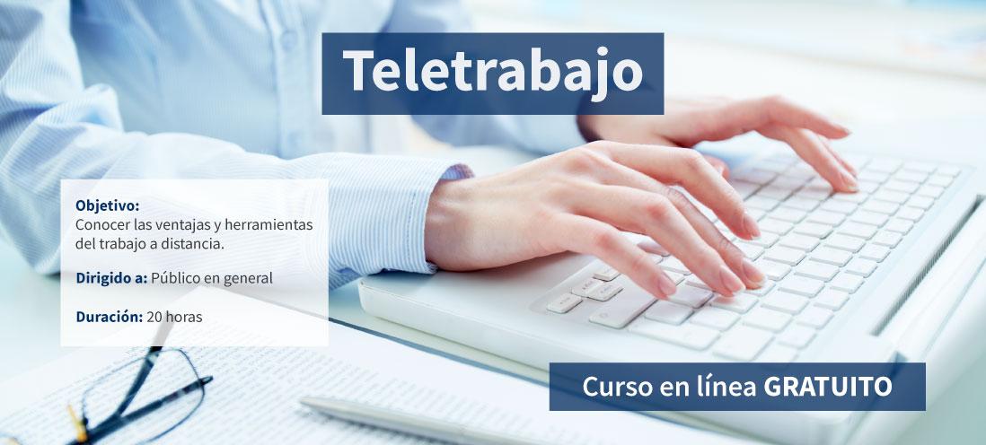 Teletrabajo-3.jpg